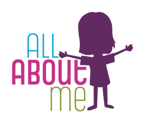 all-about-me