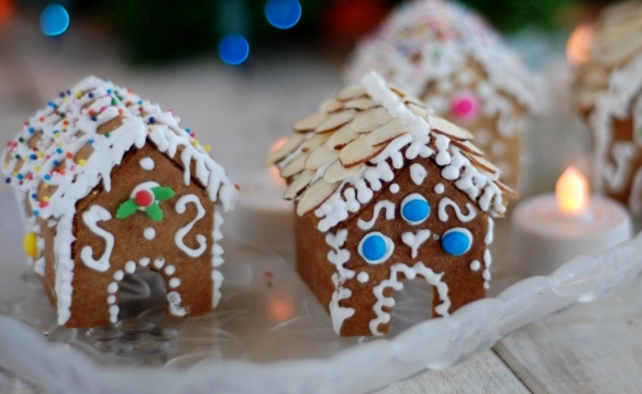 3D-gingerbread-houses