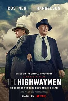 220px-The_Highwaymen_film_poster