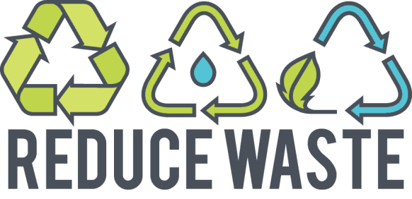 Reduce-Waste-Icon-Text